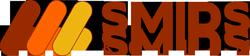 Smids Kollum Logo